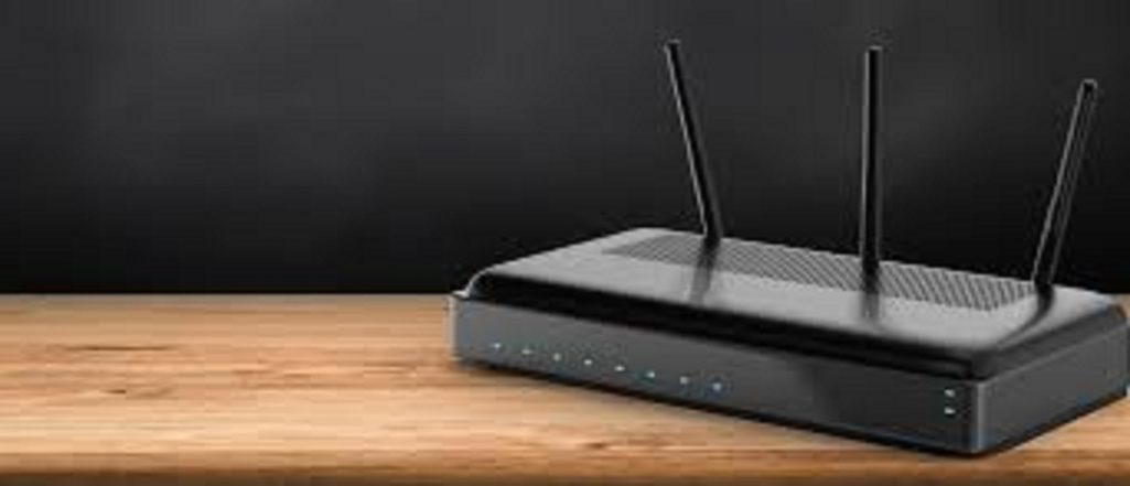 Best Router For CenturyLink